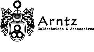 Arntz