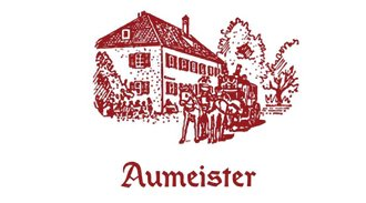 Aumeister_330x183