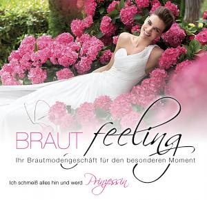 Ausstellerverzeichnis Hochzeitstage Munchen Braut Und Herrenmode