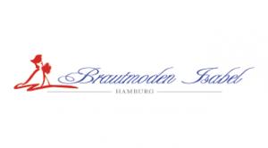 Ausstellerverzeichnis Hochzeitstage Hamburg Braut Und Herrenmode