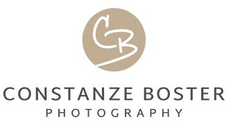 Constanze Boster Photography
