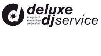 Deluxe-DJ-Service