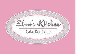 Ebrus-Kitchen_330x183