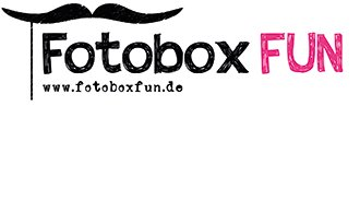 Fotobox-Fun_330x183