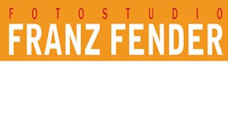 Fotostudio-Franz-Fender_330x183