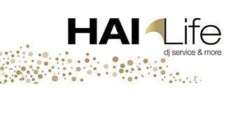 HAI-Life_330x183
