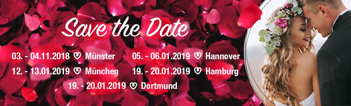 HT_2019_1400x421px_Slideshowbilder_Save_the_Date_08182