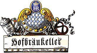 Hofbräukeller_330x183