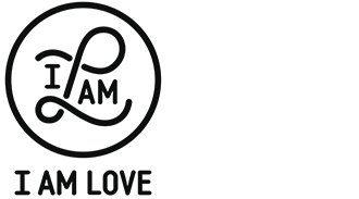 IamLove
