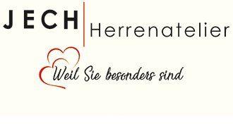 Jech_Herrenatelier_330x183