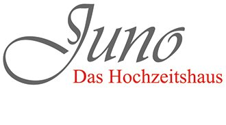 Juno_330x183