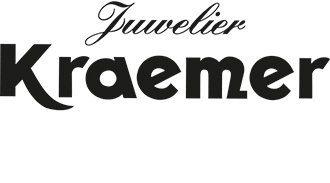 Juwelier-Kraemer