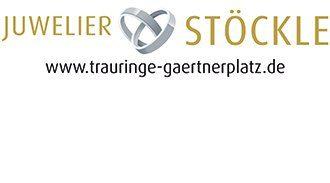 Juwelier Stöckle - Trauringe Gärtnerplatz