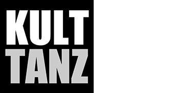KULT_Tanz_330x183
