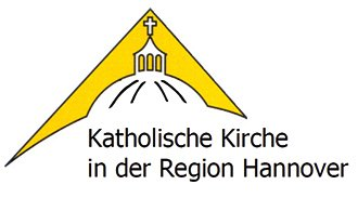 Kath-Kirche_330x183