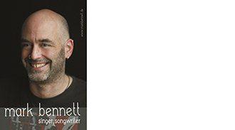 Mark-Bennett_330x183