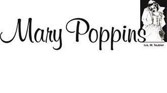 Mary-Poppins_330x183