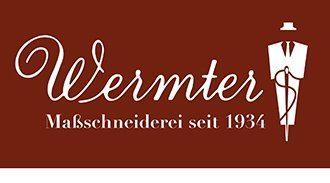 Massschneiderei_Wermter