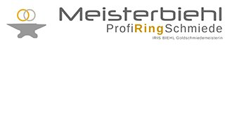 Meisterbiehl ProfiRingSchmiede_330x183