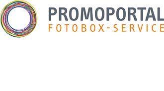 PPO_Logo_4c_ohne Zeichenfläche