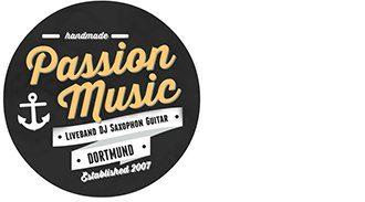 PassionMusic_330x183