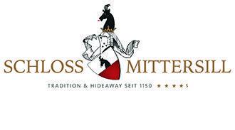Hotel Schloss Mittersill