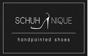 Schuhnique_330x183