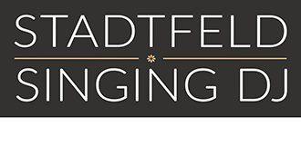 Stadtfeld Singing DJ_330x183