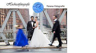 Tiziana-Fotografie