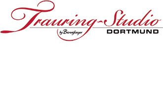 Trauringstudio-Dortmund_330x183