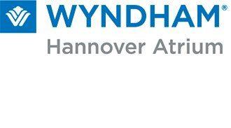 Wyndham Hannover
