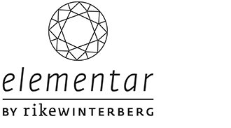 Winterberg_Logo_CMYK_RZ