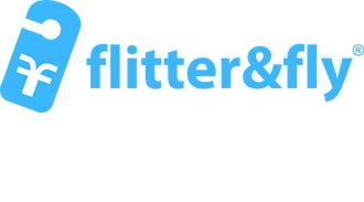 flitter-fly