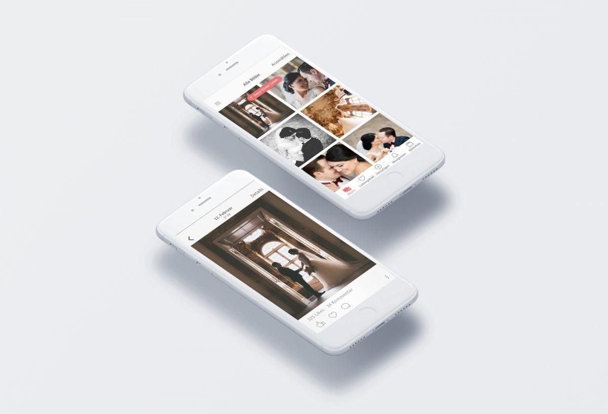 imiji-Mock-Up-Smartphone