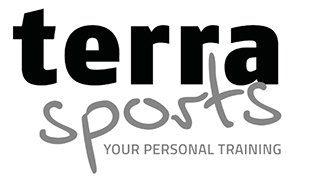 terra-sports_330x183